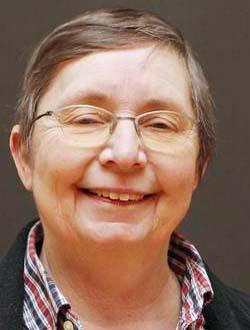 Vorstand_Birgit Funk-Kleinknecht