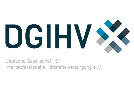 Logo DGHIV