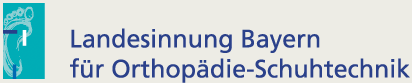 Landesinnung Bayern